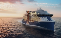 Sail Your Way with Celebrity Cruises