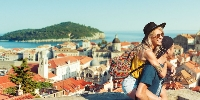 sail and save in croatia with contiki